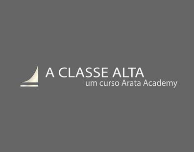 A Classe Alta