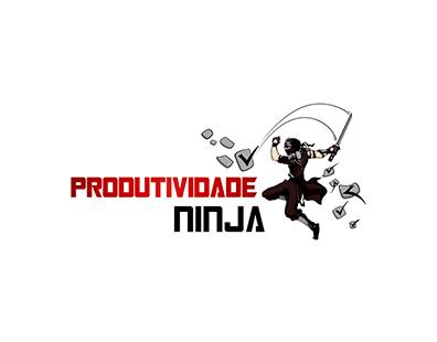 Produtividade Ninja